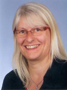 Anja-Briesemeister