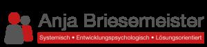 Praxis Anja Briesemeister