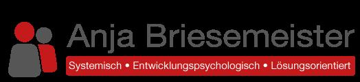 Logo-Praxis-Briesemeister